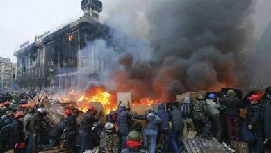 Photo of ДБР готується передати до суду одну зі справ Майдану