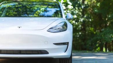 Photo of Tesla планує знизити ціни на Model 3