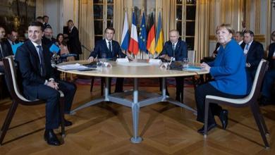 Photo of Москва назвала умову для проведення нового нормандського саміту