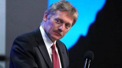 Photo of Замкнуте коло: Росія готова, що Україна може вийти з Мінських домовленостей