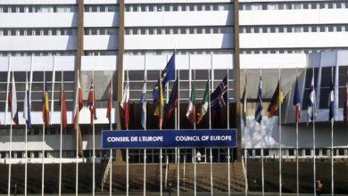 Photo of Хороший розвиток: Рада Європи прокоментувала обмін утримуваними особами