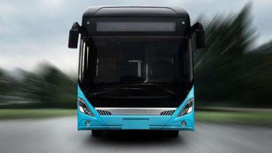 Photo of Легендарні автобуси Ikarus після 15-річної перерви почали випускати знову: відео, фото