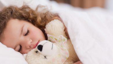 Photo of Цікава ідея для батьків, як змусити дитину вчасно лягати спати