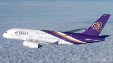 Photo of На Шрі-Ланці літак екстренно посадили через смерть 2 пасажирів: деталі