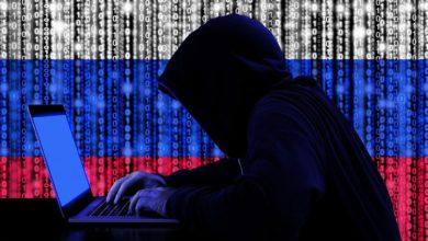 """Photo of Російські хакери атакували Burisma і """"Квартал 95"""", – ЗМІ"""