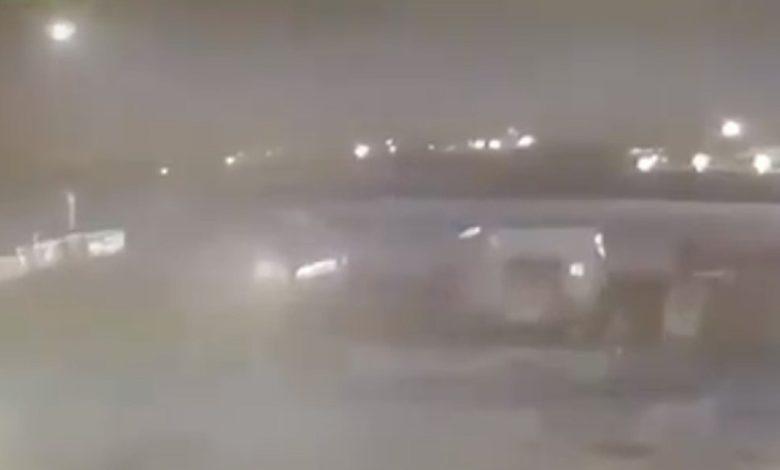 1263456 780x470 - Иран сбил самолет МАУ двумя ракетами: появилось видео, на котором четко видно попадание