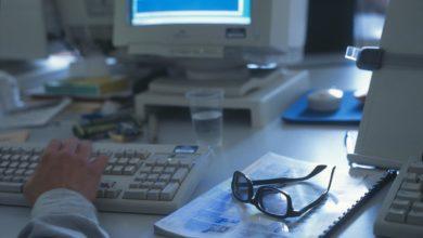"""Photo of Хакерські атаки на сайти Burisma і студії """"Квартал 95"""": Нацполіція України відкрила справу"""