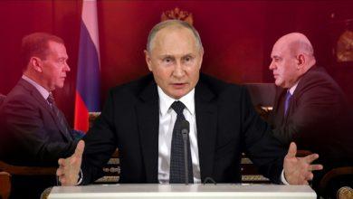 Photo of Відставка уряду Росії: для чого це Путіну і на що чекати Україні