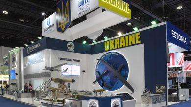 Photo of Укроборонпром розсекретить частину оборонзамовлення 2021 року, – Найєм