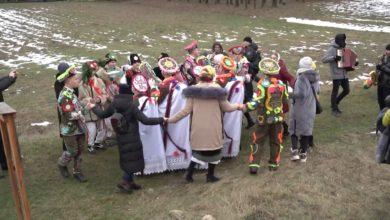 Photo of Традиція переодягання на Маланку: чим відомий народний обряд