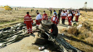 Photo of Чому Іран не віддає чорні скриньки і чи варто чекати на долю MH17: експерт про катастрофу МАУ
