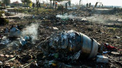 Photo of Іран оприлюднив другий звіт про причини авіакатастрофи з літаком МАУ: основні висновки