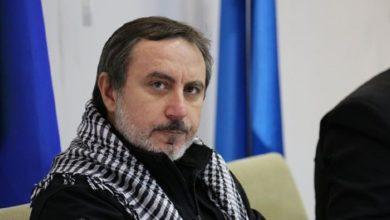 Photo of Кримськотатарський телеканал ATR можуть закрити: власник скаржиться на проблеми з фінансуванням