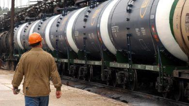 Photo of Після тривалих суперечок з Росією Білорусь таки відновлює експорт нафти