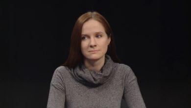Photo of Є велика небезпека, – адвокатка родин Небесної Сотні про призначення Бабікова