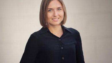 Photo of Скарги Новосад на малу зарплату: міністерка пояснила свої слова