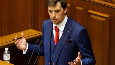 Photo of Провалені обіцянки: хто з міністрів найгірше виконав поставлені завдання