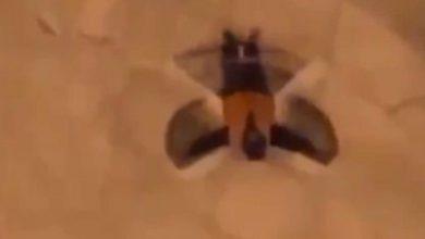 Photo of Як пережити понеділок або розваги російських комунальників: курйозне відео