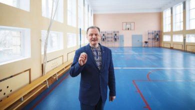 Photo of Українські вчителі майже не захищені законодавчо – омбудсмен