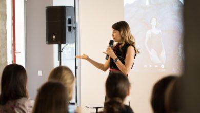 Photo of Як створювався український бренд білизни Zhilyova Lingerie: історія успіху від засновниці