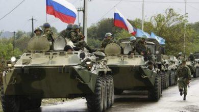 Photo of Танки та гаубиці: де бойовики розмістили важку техніку на Донбасі