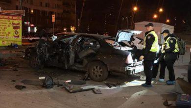 Photo of Росія організувала підрив авто українського розвідника в Києві в квітні 2019-го