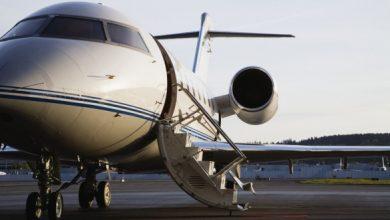 Photo of У 2019 році понад удвічі зменшилася кількість загиблих в авіакатастрофах