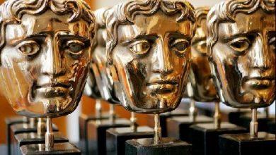 """Photo of """"Джокер"""", """"Ірландець"""" та """"Одного разу… в Голлівуді"""": Названо номінантів премії BAFTA"""