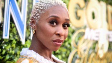 Photo of Премію британської кіноакадемії BAFTA звинувачують у расизмі