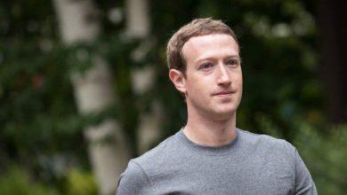 Photo of Цукерберг вирішив допомагати малому бізнесу і вирішувати проблеми молодого покоління