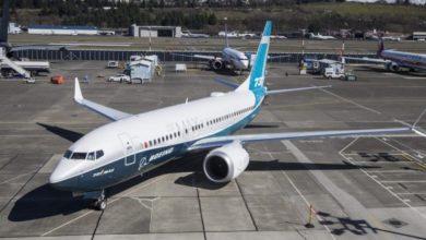 Photo of Boeing припинив виробництво літаків 737 Max