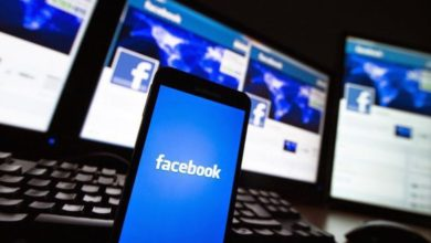 Photo of Facebook почав впроваджувати новий дизайн