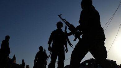 """Photo of Афганські військові заявили про ліквідацію одного з ватажків """"Талібану"""""""