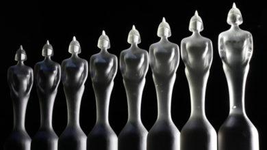 Photo of Льюїс Капальді та Дейв лідирують серед номінантів премії Brit Awards-2020