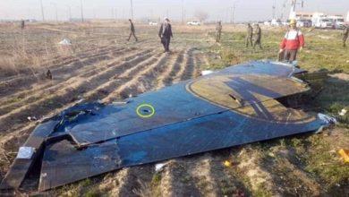 Photo of Авіакатастрофа в Ірані: Дані про страховика та страхових виплатах поки не повідомляють