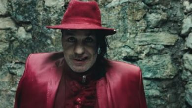 Photo of Lindemann опублікували два нових відео на пісню Ach so gern
