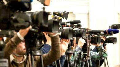 Photo of Суспільство має об'єднатися проти нацистських законів про медіа та дезінформації