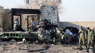 """Photo of Канада наполягає на передачі Франції """"чорних скриньок"""" українського Boeing 737"""