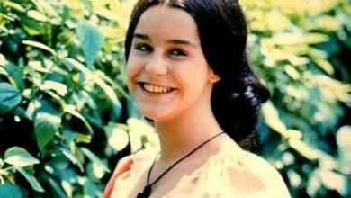 Photo of Мене звуть Ізаура Василівна: Українські Ізаури зустрілися з актрисою, яка дала їм ім'я