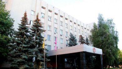 """Photo of Екс-посадовцю """"Київтранспарксервіс"""" повідомили про підозру у службовій недбалості"""