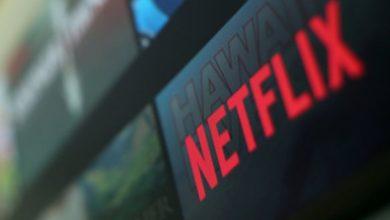 Photo of Netflix витратить понад 17 млрд дол. на контент у 2020 році