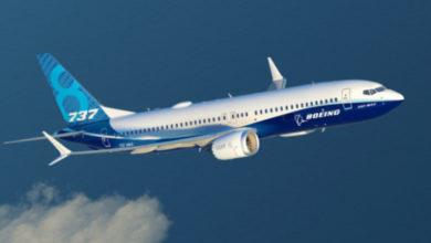 Photo of Boeing повністю перепише софт для літаків 737 MAX, – ЗМІ