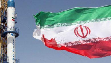 Photo of Іран заявив, що не виходить із ядерної угоди
