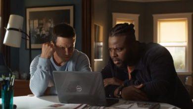 """Photo of Netflix показав трейлер комедійного бойовика """"Правосуддя Спенсера"""" з Марком Уолбергом"""
