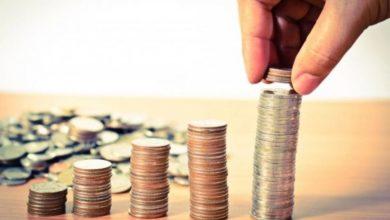 Photo of Мінекономіки щомісяця публікуватиме дані щодо інфляції