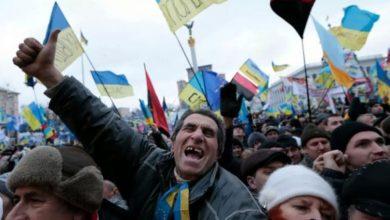 Photo of Новий спецвідділ ДБР вже підготував одну справу Майдану для передачі до суду