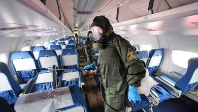 Photo of У Китаї розробляють вакцину проти коронавіруса, а число жертв вже досягла 56