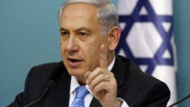 """Photo of Нетаньягу про """"угоду століття"""": Ізраїль анексує Йорданську долину і всі єврейські поселення Юдеї і Самарії"""
