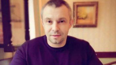Photo of Справа Гандзюк: Адвокати підозрюваного Олексія Левіна готують оскарження його екстрадиції з Болгарії