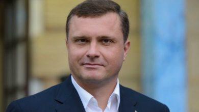 Photo of Сергій Льовочкін: Україна повинна почати переговори про реструктуризацію державного боргу